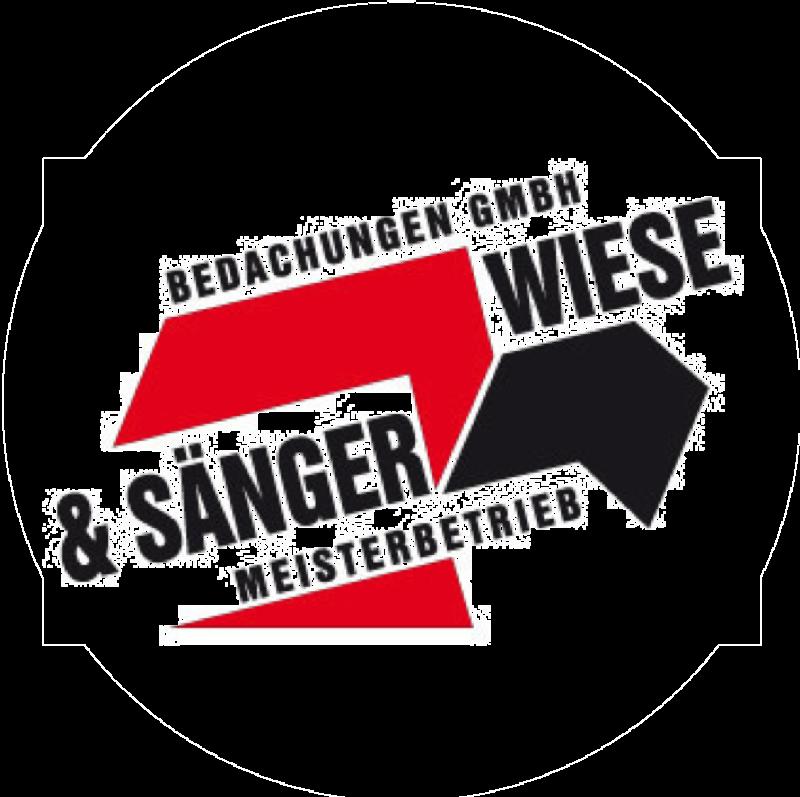 wiese-saenger.de